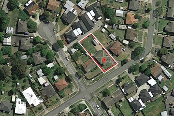 Recently Sold 48 ASH STREET, DOVETON, 3177, Victoria