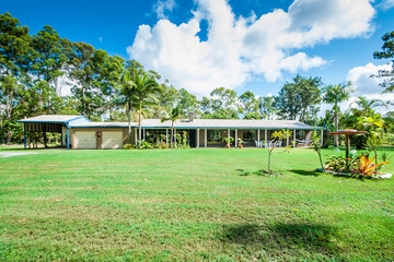 Recently Listed 1459 Louis Bazzo Drive, COOTHARABA, 4565, Queensland