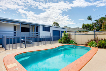 Recently Sold 16 Parrot Street, TIN CAN BAY, 4580, Queensland