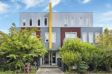 Recently Sold 111/41-43 Park Street, HAWTHORN, 3122, Victoria