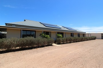 Recently Sold 29 Hanrahan Street, PORT AUGUSTA WEST, 5700, South Australia