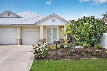 Recently Sold 2 / 4 TOFINO CLOSE, PELICAN, 2281, New South Wales