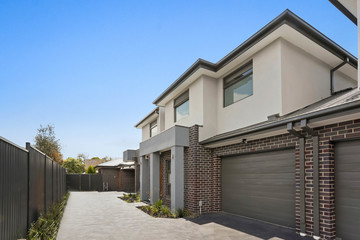 Recently Sold 3/134 Lorne Street, FAWKNER, 3060, Victoria