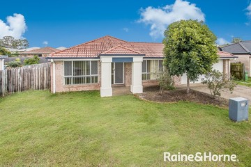 Recently Sold 15 Wollemi Court, MORAYFIELD, 4506, Queensland