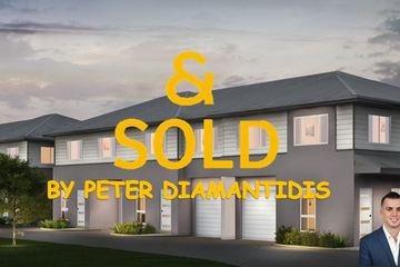 Recently Sold 5/176 Adelaide St, ST MARYS, 2760, New South Wales
