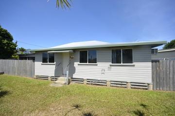 Recently Sold 24 Junction Road, MOSSMAN, 4873, Queensland