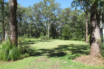 Recently Sold 54 Moller Drive, SAWTELL, 2452, New South Wales