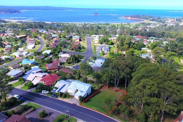 Recently Sold 89 Vista Avenue, CATALINA, 2536, New South Wales