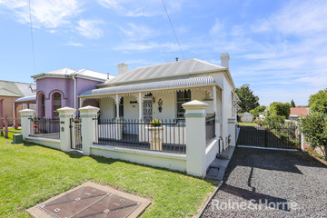 Recently Sold 254 Peel Street, BATHURST, 2795, New South Wales