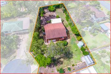 Recently Sold 8 Hendry Court, EVERTON HILLS, 4053, Queensland