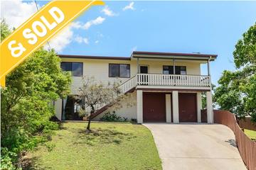 Recently Sold 5 Chapple Court, BOYNE ISLAND, 4680, Queensland