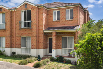 Recently Sold 2 Figtree Walk, LYNDHURST, 3975, Victoria