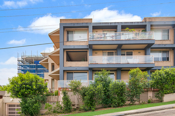 Recently Sold 3/60 Henry Parry Drive, GOSFORD, 2250, New South Wales