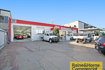 Recently Sold 86 Basalt Street, GEEBUNG, 4034, Queensland