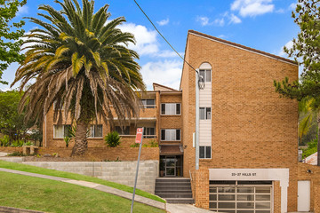 Recently Sold 15/23-27 Hills Street, GOSFORD, 2250, New South Wales