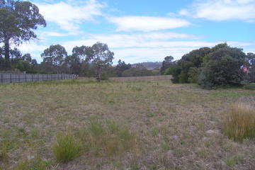 Recently Sold 8 Riviera Drive, CARLTON, 7173, Tasmania
