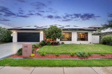 Recently Sold 12 CORONATA CRESCENT, NARANGBA, 4504, Queensland