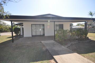 Recent Rentals 1/16 Leichhardt Street, FORREST BEACH, 4850, Queensland
