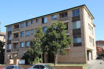 Recently Sold 20/13 Speed Street, LIVERPOOL, 2170, New South Wales