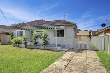 Recently Sold 74 Thompson Street, LONG JETTY, 2261, New South Wales