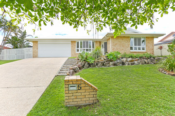 Recently Sold 5 Sir Griffith Way, RURAL VIEW, 4740, Queensland