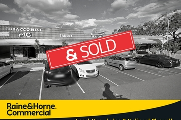 Recently Sold 10 HARGRAVES STREET, TOUKLEY, 2263, New South Wales