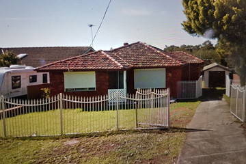 Recently Sold MACQUARIE FIELDS