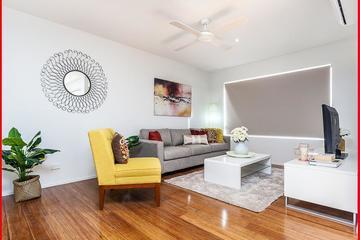 Recently Sold 16/ 6-8 Trundle Street, ENOGGERA, 4051, Queensland