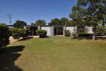 Recently Sold 18 Jardine Lane, CHARTERS TOWERS CITY, 4820, Queensland