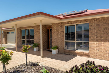 Recently Sold 19 Springbett Drive, HAYBOROUGH, 5211, South Australia