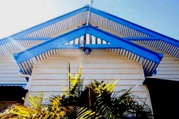 Recently Sold 1 Oxley, MUNDUBBERA, 4626, Queensland