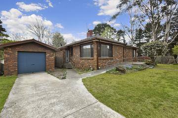 Recently Sold 88 Victoria Street, KATOOMBA, 2780, New South Wales