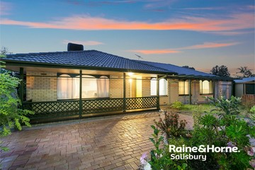Recently Sold 16 Rositano Drive, SALISBURY, 5108, South Australia
