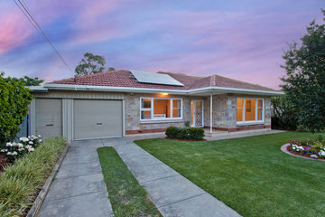 Recently Sold 76 Goodall Crescent, SALISBURY, 5108, South Australia