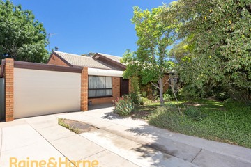 Recently Sold 95 McKell Ave, MOUNT AUSTIN, 2650, New South Wales