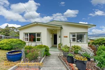 Recently Sold 109 Karoola Road, LINDISFARNE, 7015, Tasmania