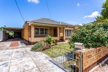 Recently Sold 28 De Haviland Avenue, HENDON, 5014, South Australia