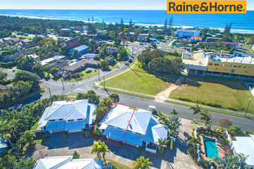 Recently Sold 2/73 Hastings Road, CABARITA BEACH, 2488, New South Wales