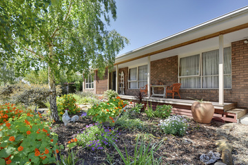 Recently Sold 729 Nubeena Road, KOONYA, 7187, Tasmania