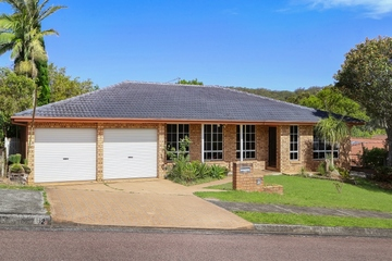 Recently Sold 42 Highland Road, GREEN POINT, 2251, New South Wales