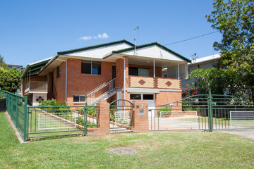 Recently Sold 18 Baker Street, MURWILLUMBAH, 2484, New South Wales