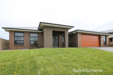 Recently Sold 58 Graham Drive, KELSO, 2795, New South Wales