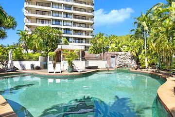 Recently Sold 39/93 Smith Street, DARWIN CITY, 800, Northern Territory