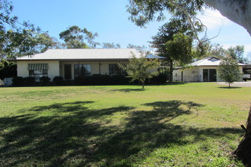 Recently Sold 194 Bendygleet Road, MOREE, 2400, New South Wales