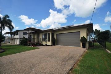 Recent Rentals 14 Origlasso Street, INGHAM, 4850, Queensland