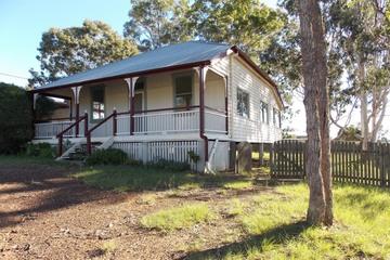 Recently Sold 43 Normanby Street, NANANGO, 4615, Queensland