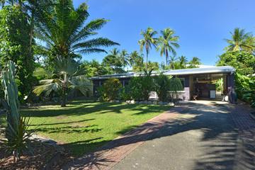 Recently Sold 35 Pecten Avenue, PORT DOUGLAS, 4877, Queensland