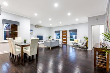 Recently Sold 15 Kolapore Avenue, LARGS NORTH, 5016, South Australia