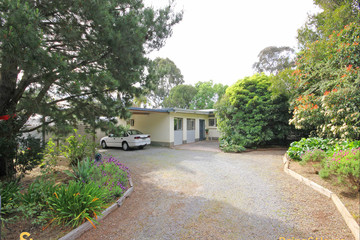 Recently Sold 20 Gulfview Road, BLACKWOOD, 5051, South Australia