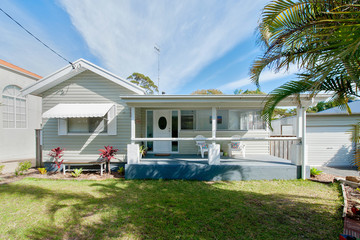 Recently Sold 16 Nelson Street, NELSON BAY, 2315, New South Wales